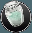 Smelling Salt