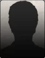 PortretPlaceholder