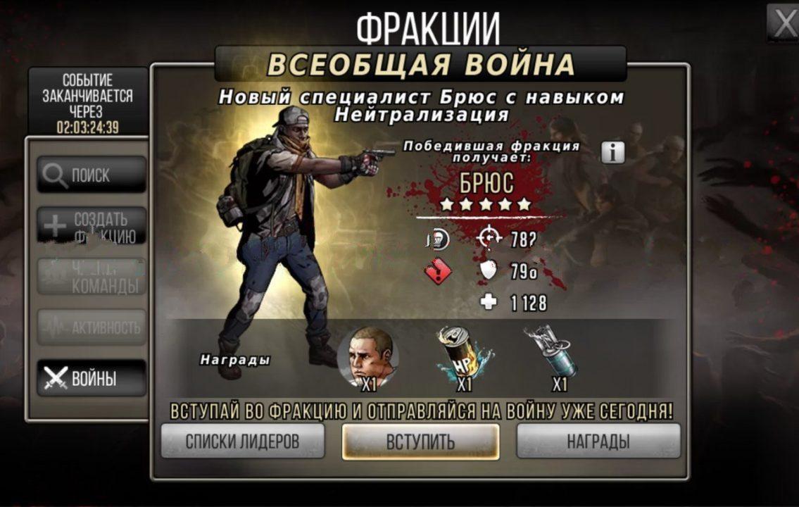 XzitRQNu1o-1135x720