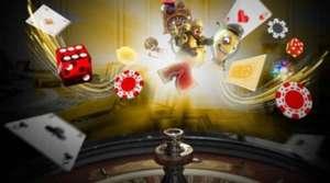 https://clubvulkan24-slots.com/the-money-game/