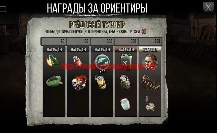 aavuhjyoz2i