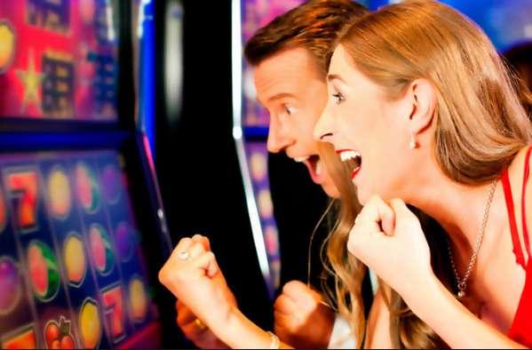 Как одержать победу в турнире казино