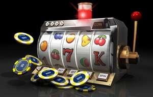 игровые автоматы онлайн без денег вулкан