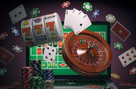 Зеркало казино Вулкан. Что нужно знать игроку