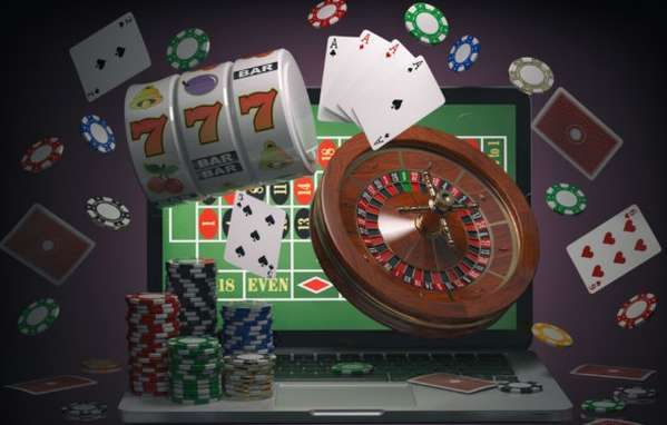 Основные критерии по выбору качественного казино