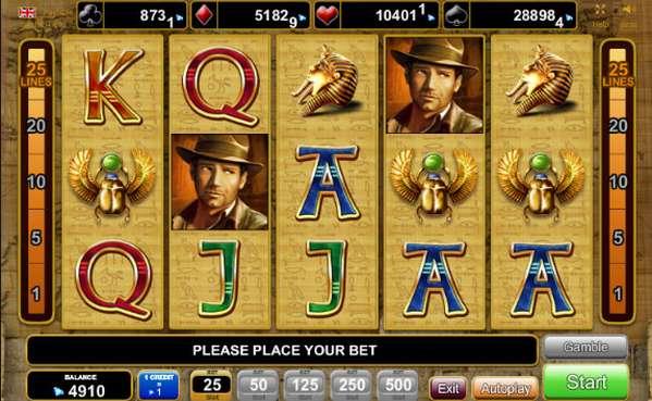 Слоты каких производителей казино Вулкан стоит скачать на андроид