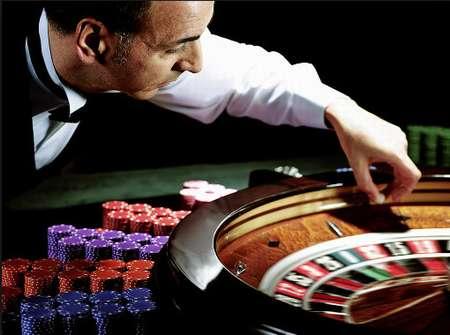 Какими возможностями должно обладать качественное казино