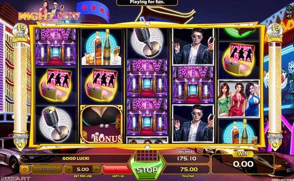 Преимущества и особенности приложения Вулкан казино