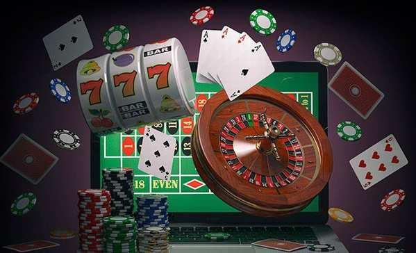 Чем привлекает игроков казино Слотокинг